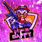 View XPGDaffy's Profile