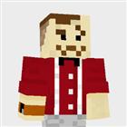 View MisterCranberry's Profile