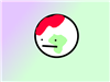View Paint_Blob's Profile