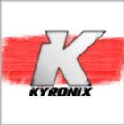 View iKyronix's Profile