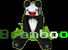 View BrambooYT's Profile