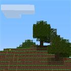 View Granata's Profile
