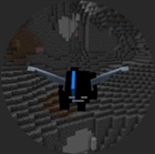 View LordKittiKat's Profile