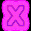 View DraxxisMC's Profile