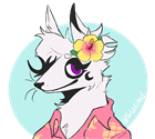 View Luna_SilverWolf's Profile