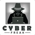 View CyberFreak's Profile