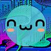 View AuroraCraft's Profile