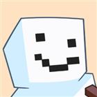 View Vanilla_Snow_Golem's Profile