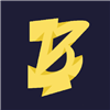 View BlazeXII's Profile