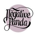 View Negative_Panda's Profile