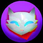 View MayZerr_'s Profile