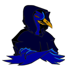 View Raven2099's Profile