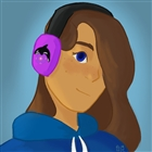 View Orcality's Profile