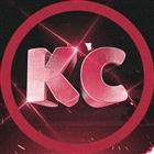 View KornnCobb's Profile