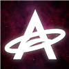 View absentplays's Profile