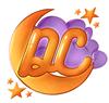 View DreamCloud's Profile