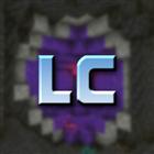 View LaunchCraft's Profile