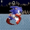 View WePlaySonic's Profile