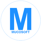 View Mucosoft's Profile