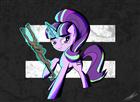 View StarlightGlimmer's Profile