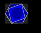 View Hexinum's Profile