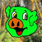View lambeau21's Profile