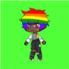 View Scp_lovertvhih's Profile