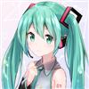 View FlatoutDude_'s Profile