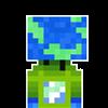 View Geektail's Profile
