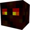 View Molybdenum42's Profile