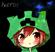 View neros64's Profile