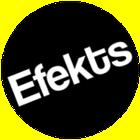 View DotEfekts's Profile