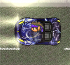 View LunarRay's Profile