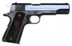View commando260's Profile