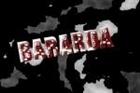 View Bararda's Profile