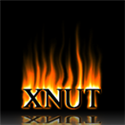View Xnut's Profile