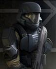 View FallenSpartan25's Profile