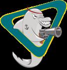 View AquatikJustice's Profile