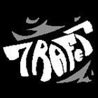 View 7Rafe07's Profile