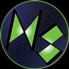 View Mc_Destroyer4's Profile
