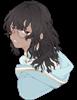 View shadowofgrim01's Profile
