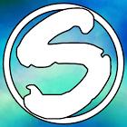 View Shelfanite's Profile