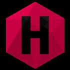 View HexBlight's Profile