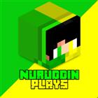 View NuruddinPlays's Profile
