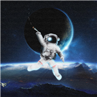 View Moon242's Profile