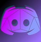 View pinkiedeath3983's Profile