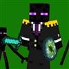 View TheeEndermaster's Profile