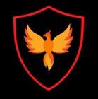 View PhoenixMCC's Profile