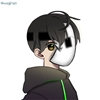 View Samoth921's Profile