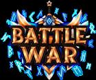 View BattleWar's Profile